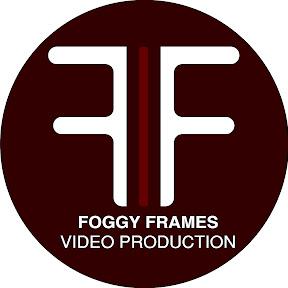 Foggy Frames