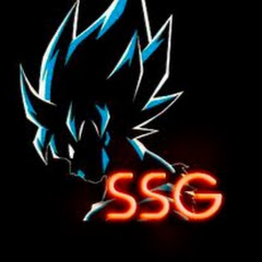 SSG Ready Player