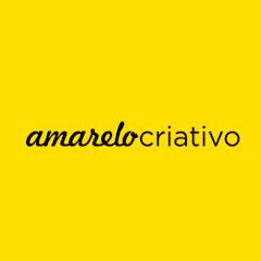 Amarelo Criativo