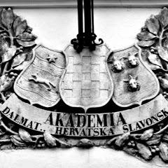 Gornjogradska Gimnazija
