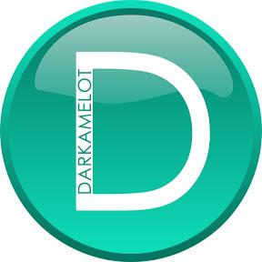 Darkamelot