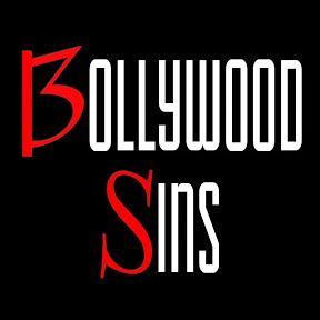 Bollywood Sins