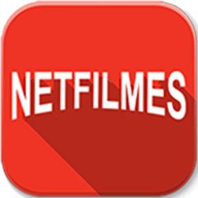 Atendimento Netfilmes HD