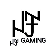 NF Gaming