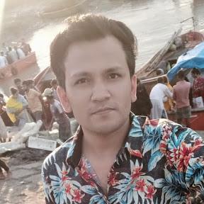 Dhaka Express