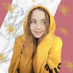 Katya Klyukvina