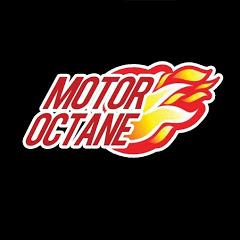 MotorOctane