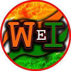 World Entertainment India