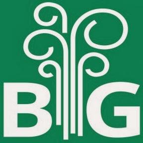 BIG Agro Resort