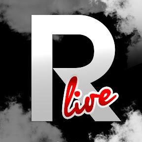 Ruha Live