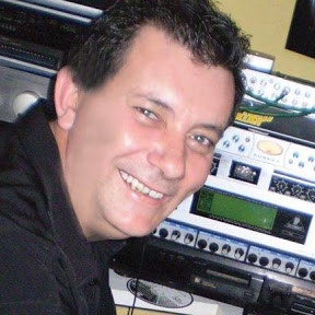 Edu Miguel Machado