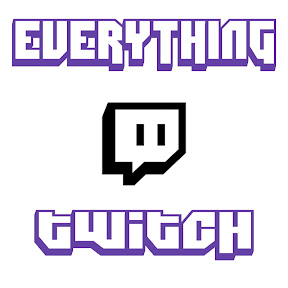 Everything Twitch [Asmongold]