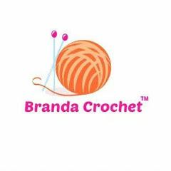 Branda Crochet