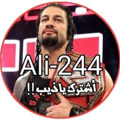 Ali-244