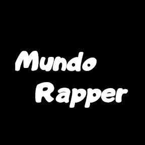 Mundo Rapper