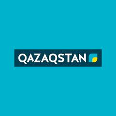 Qazaqstan TV / Қазақстан Ұлттық Арнасы