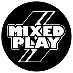 Mixed Play Studio