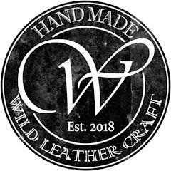 Wild Leather Craft