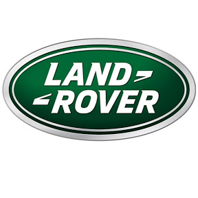Land Rover Australia