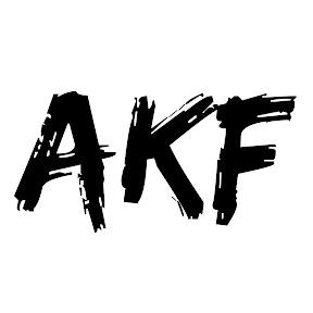 AKF Studio