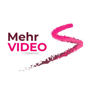 MEHR Video