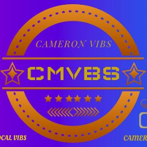 CAMERON VIBS