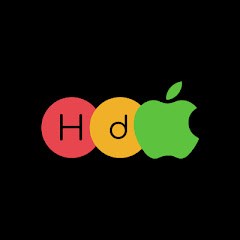 Hablando de Manzanas
