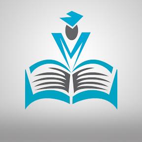 knowledge oasis - واحة المعرفة