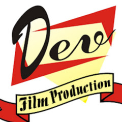 Dev Film Production