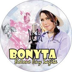 BONYTA CHANNEL