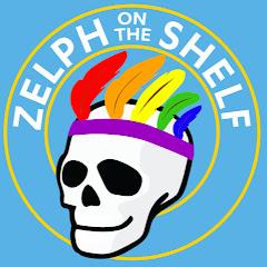 Zelph On the Shelf