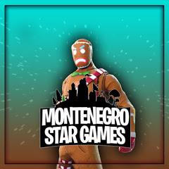 Montenegro Star Games