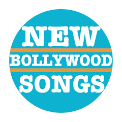 New Bollywood Songs