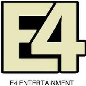 E4 Entertainment