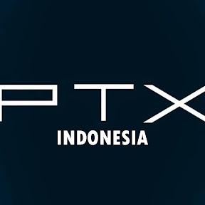 Pentatonix Indonesia