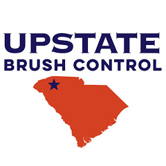 Upstate Brush Control