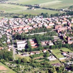 Urząd Miejski w Prudniku