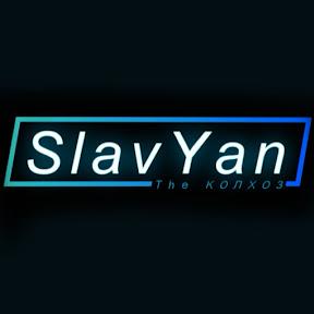SlavYan