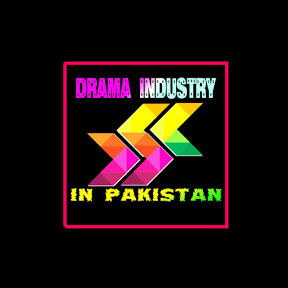 DRAMA INDUSTRY IN PAKISTAN