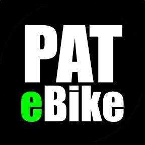 PAT • eBike
