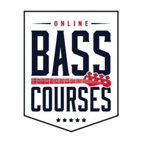Online Bass Courses
