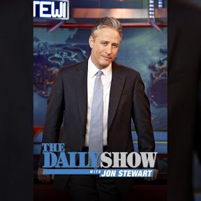 The Daily Show - Topic