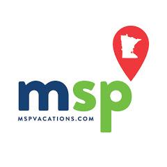 Minneapolis - Saint Paul Area