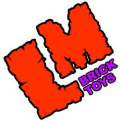 LM Brick Toys