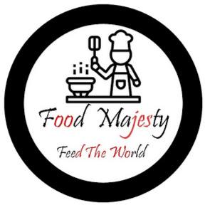 Food Majesty