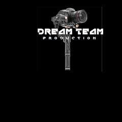 DREAM TEAM PRODUCTION