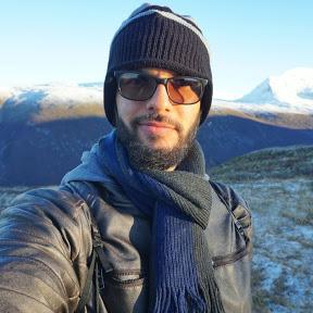 Jhonatan Lopes | #TravelVideos | Role De Hoje