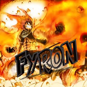 Fyron