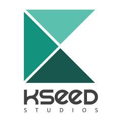 KSEED studios