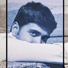 Arun Satish